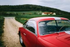 @1955 Maserati A6G-2000 Berlinetta Zagato-2102 - 3