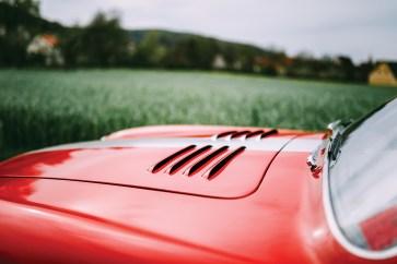 @1955 Maserati A6G-2000 Berlinetta Zagato-2102 - 8