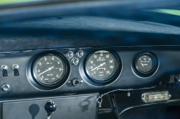 @1965 Iso Grifo A3-C Stradale-B0216 - 11