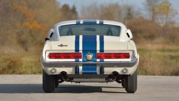 @1967 SHELBY GT500 SUPER SNAKE - 16