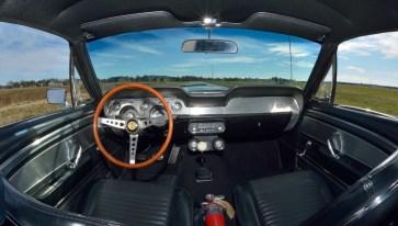 @1967 SHELBY GT500 SUPER SNAKE - 17