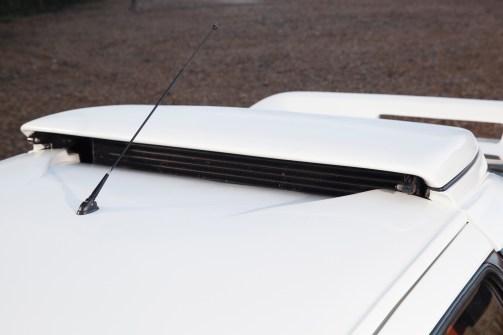 @1985 Ford RS200 Evolution - 18