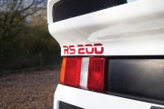 @1985 Ford RS200 Evolution - 3