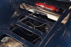 @1985 Ford RS200 Evolution - 5