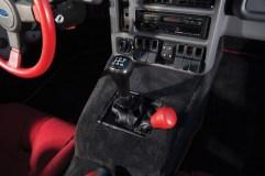 @1985 Ford RS200 Evolution - 7