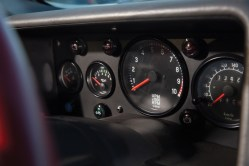 @1985 Ford RS200 Evolution - 8