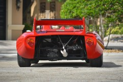 @Bizzarrini 128P - 6