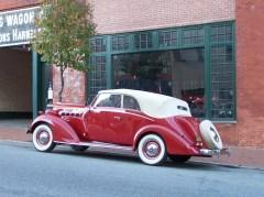 @Graber-1937 PACKARD 115-C CABRIOLET - 3