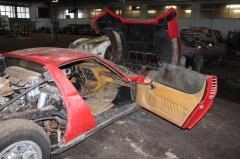 @Lamborghini Miura - 3285 - 5