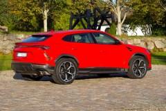 @Lamborghini Urus-FB - 1