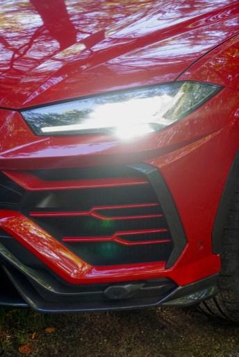 @Lamborghini Urus-FB - 16