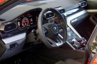 @Lamborghini Urus-FB - 17