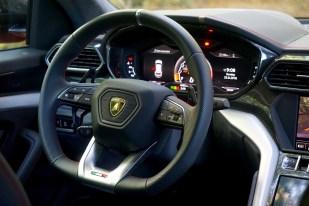 @Lamborghini Urus-FB - 21
