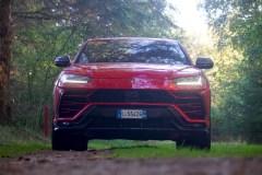 @Lamborghini Urus-FB - 27