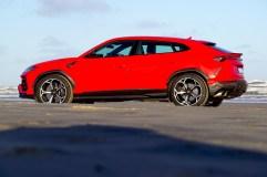 @Lamborghini Urus-FB - 5