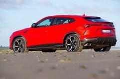 @Lamborghini Urus-FB - 6