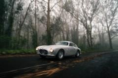 @Maserati A6G-54-2124 - 1