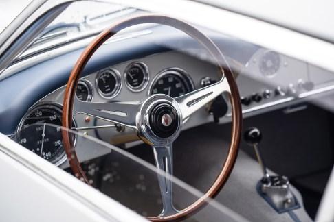 @Maserati A6G-54-2124 - 11