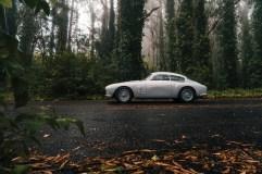 @Maserati A6G-54-2124 - 7