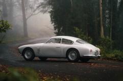 @Maserati A6G-54-2124 - 8