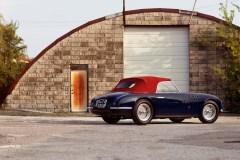 @Maserati A6G Frua Spider, 1952 - 7