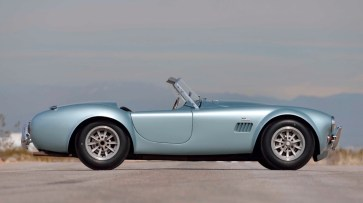 @1966 SHELBY 427 COBRA ROADSTER-3173 - 2