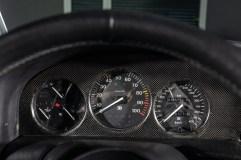 @1994 Bugatti EB110 Super Sport-39012 - 11