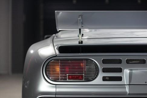 @1994 Bugatti EB110 Super Sport-39012 - 20