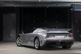 @1994 Bugatti EB110 Super Sport-39012 - 21
