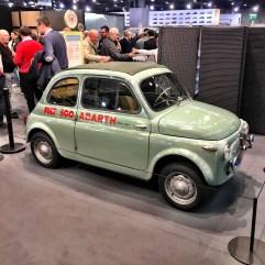 @Fiat-Abarth 500 - 1 (1)