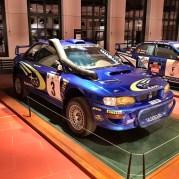 @Subaru-10 - 1