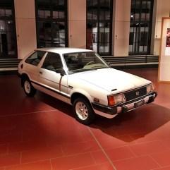 @Subaru-8 - 1