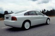 @Volvo ECC 1992 - 4