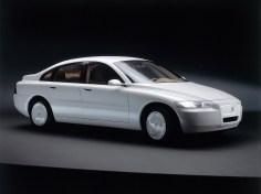 @Volvo ECC 1992 - 8