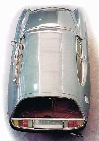 1968_Frua_Volvo_P1800_ES_Rocket_05