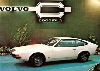 1971_Coggiola_Volvo_1800ESC_Viking_01