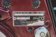@1964 Mustang 260ci - 23