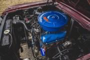 @1964 Mustang 260ci - 25