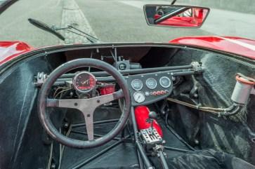 @Abarth-3000-V8 - 2