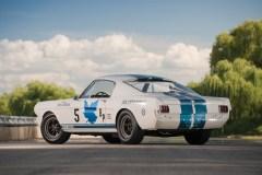 @Shelby GT350R SFM5R106 - 17