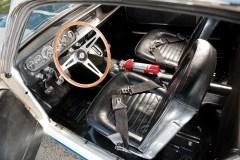 @Shelby GT350R SFM5R106 - 2