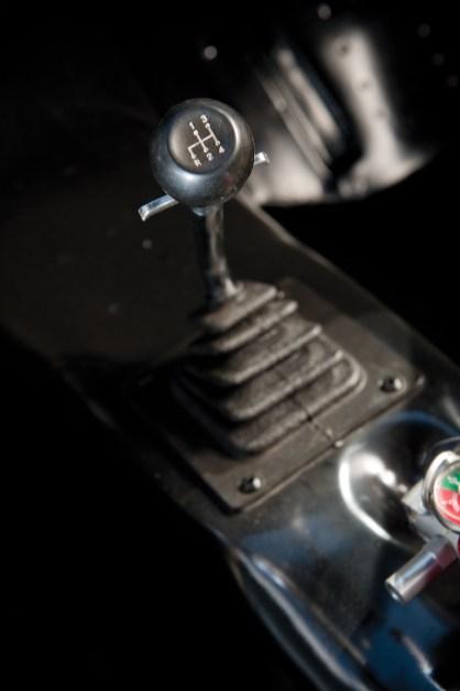 @Shelby GT350R SFM5R106 - 5