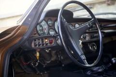 @Volvo P1800 ES - 11