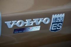 @Volvo P1800 ES - 14