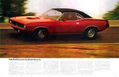 1970-Plymouth-Rapid-Transit-System-04-05