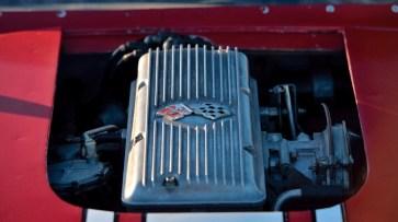 @1963 CHEETAH RACE CAR - 18