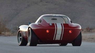 @1963 CHEETAH RACE CAR - 19