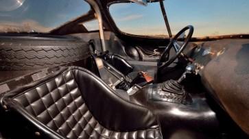@1963 CHEETAH RACE CAR - 5