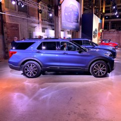 @Ford-News-2019 - 1 (11)