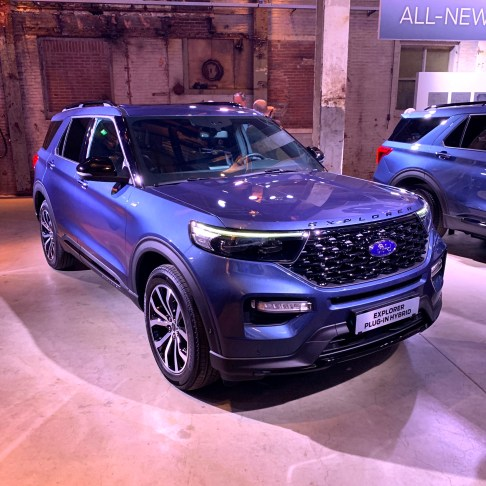 @Ford-News-2019 - 1 (12)